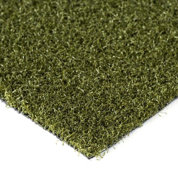 tfd-nylon-36-ur-002-1024×1024
