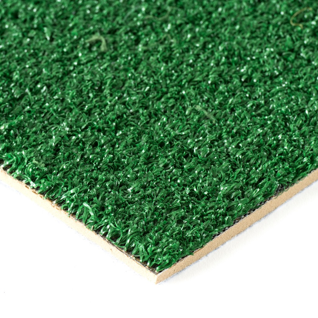 Tfd Poly Padded Turf Factory