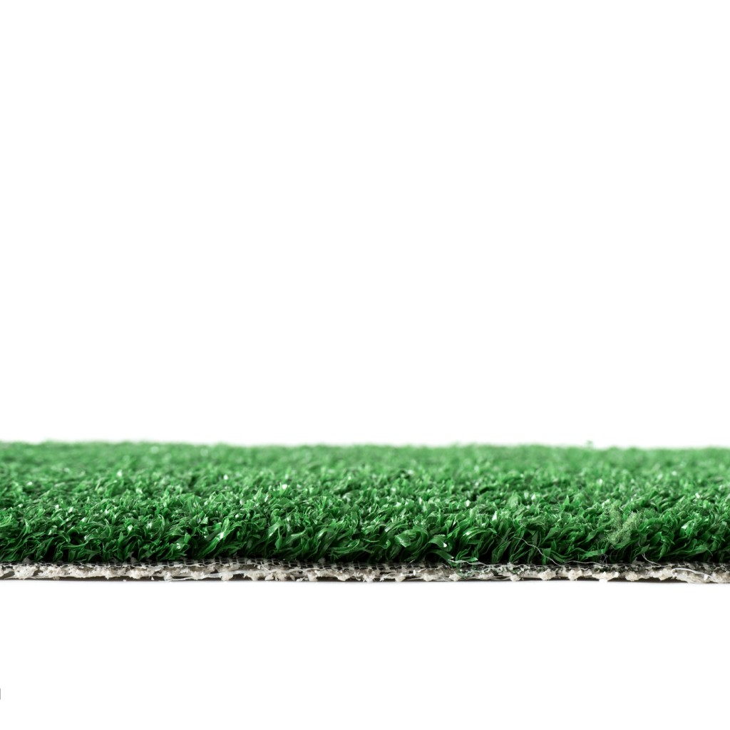 Poly Lite Action Backed Turf Turf Factory
