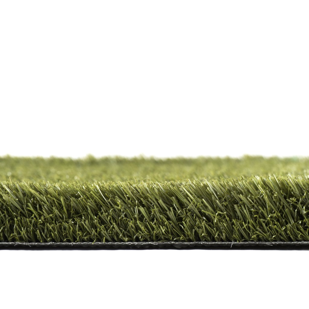 Tfd Supreme Fringe Putting Green Turf Factory Direct