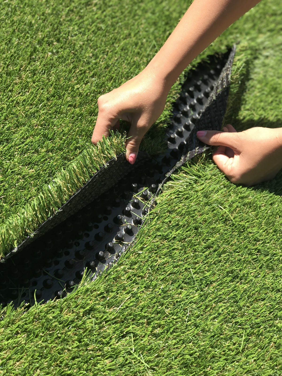 Terms You Need To Know When Buying Artificial Turf Turf Factory