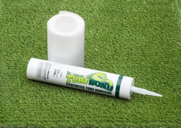 Turf Factory Adhesive_2000px